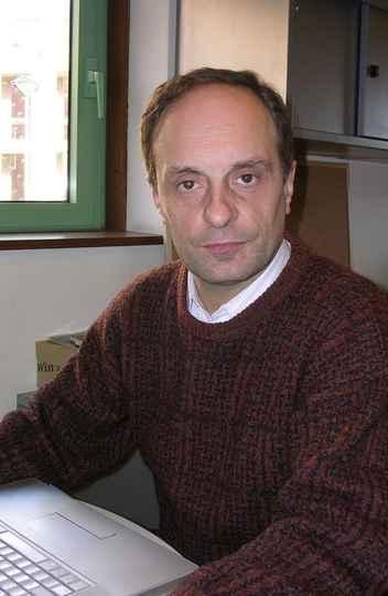 Armando Malheiro: informação tem componente emocional e cognitivo