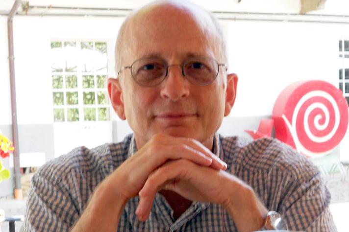 Roscoe Stanyon: estudo da evolução dos primatas para compreender as origens da espécie humana