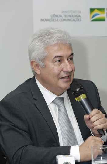 Ministro do MCTIC, Marcos Pontes, destacou tripé educação, ciência e tecnologia como base do desenvolvimento