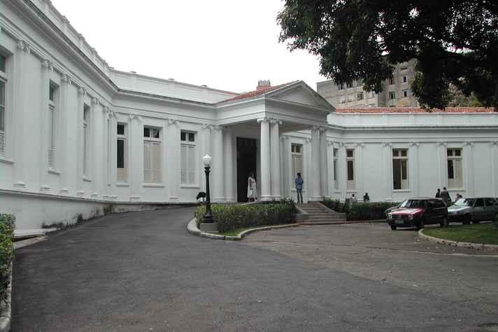 Centro de investigação do estudo em Minas Gerais está sediado no Hospital Borges da Costa