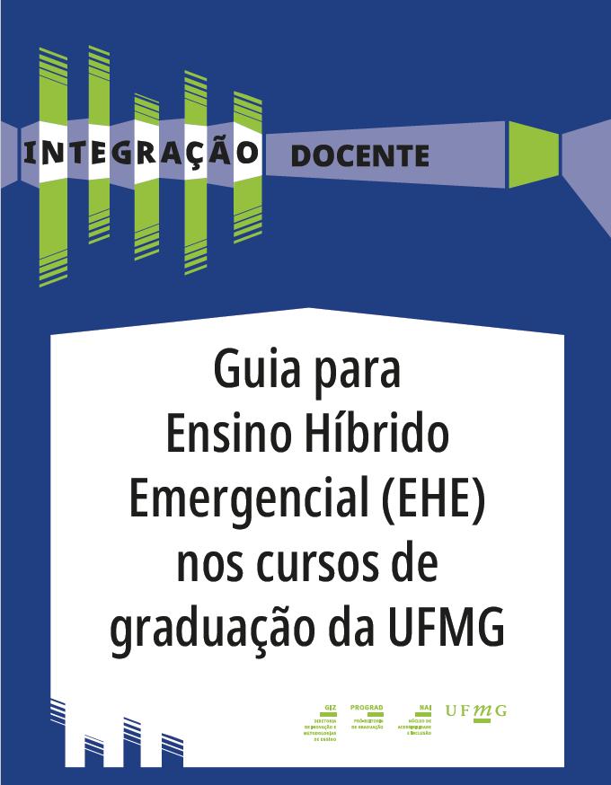 Guia para Ensino Híbrido Emergencial
