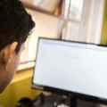 computador-uso - Cópia.jpg