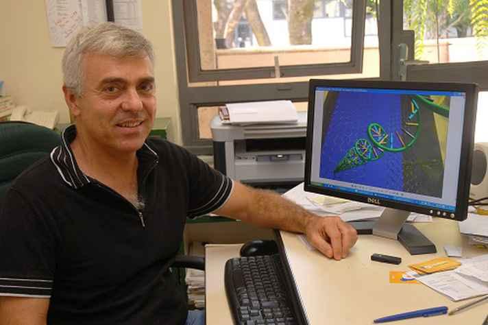 Conferência sobre nanotecnologia, com Marcos Pimenta, integra a agenda das Atividades Acadêmicas Complementares nesta segunda-feira
