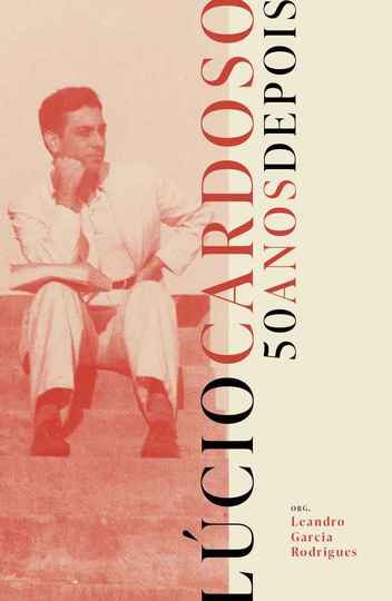 Livro organizado pelo professor da Faculdade de Letras disponível na Relicário Edições