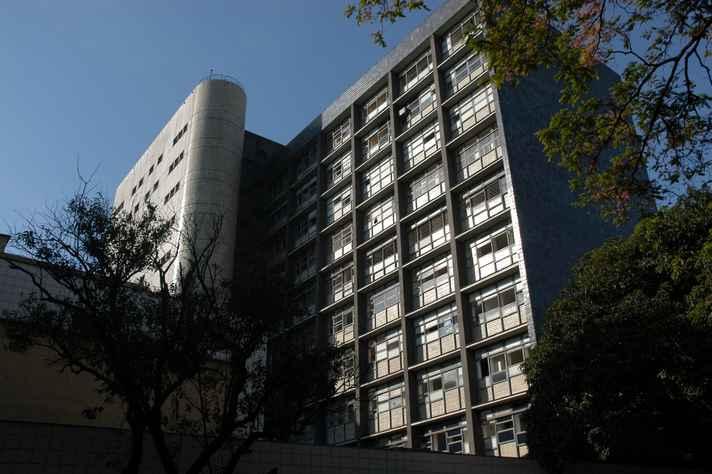Hospital das Clínicas celebra 90 anos com congresso