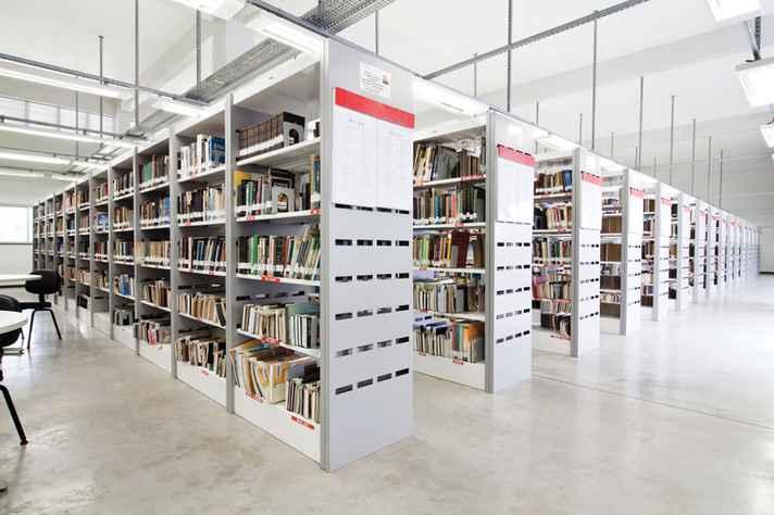 Biblioteca da Face: política nacional para o setor e qualidade da informação serão assuntos abordados em nova edição do periódico