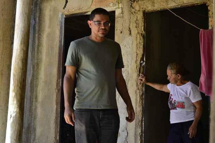 Augusto Nunes lança seu primeiro longa-metragem