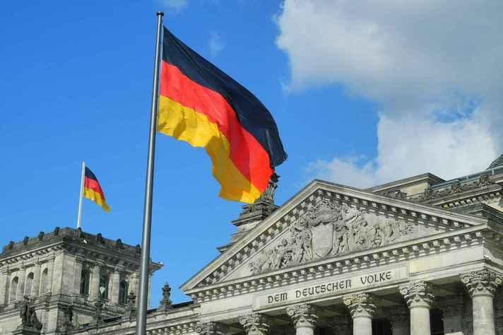 No último edital do programa de intercâmbio Minas Mundi foram ofertadas 93 vagas em 17 universidades alemãs