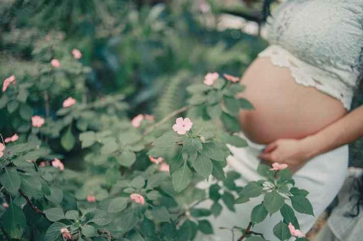 Relatório aponta que gravidez na adolescência é um dos principais desafios a serem enfrentados no Brasil para cumprimento de metas estabelecidas até 2030