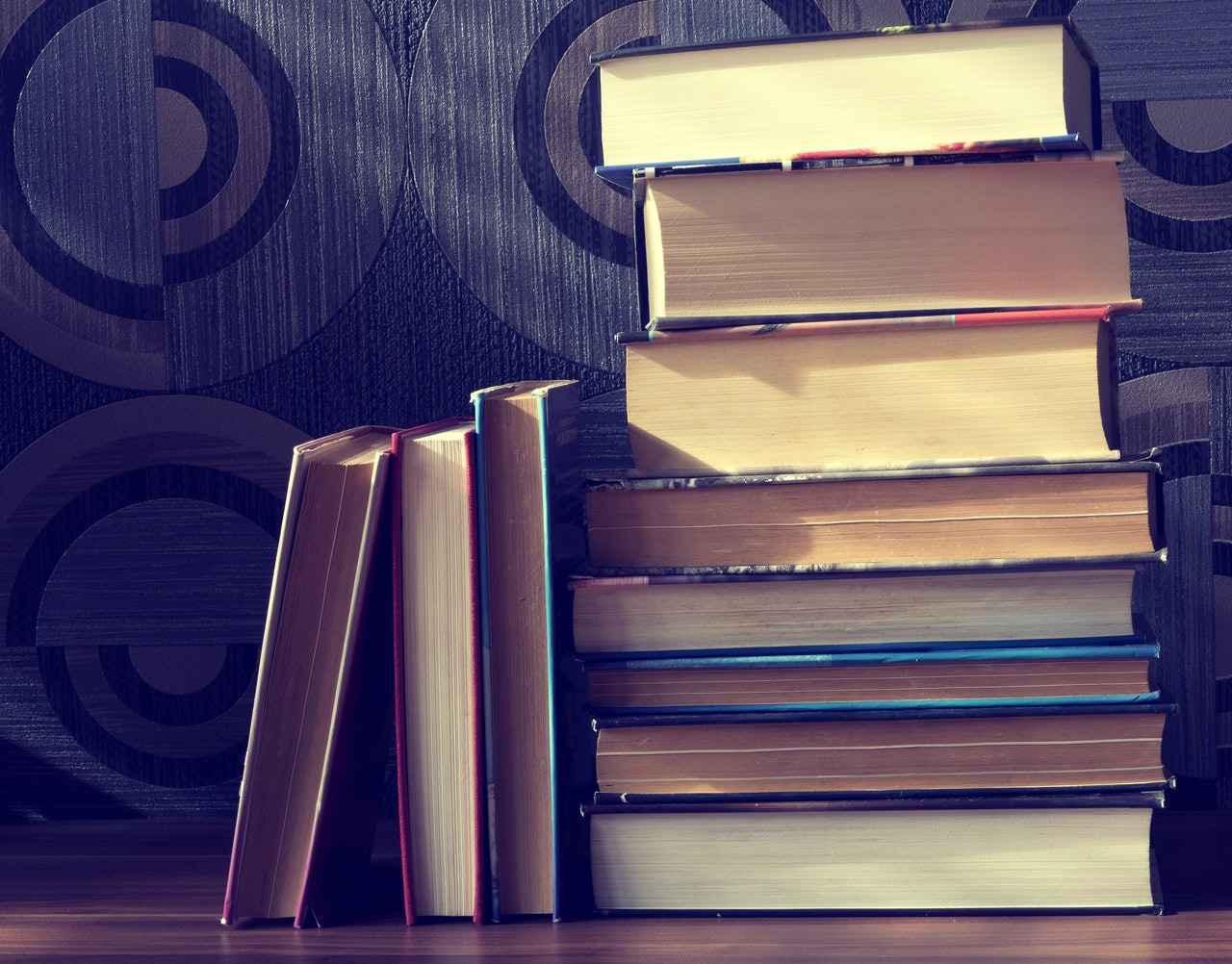 Nas universidades federais, os Estudos Literários têm o compromisso com o retorno que esse conhecimento pode gerar para a sociedade