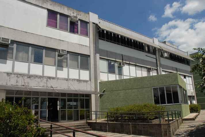 Pós-graduação em Terapia Ocupacional da UFMG é a segunda no Brasil