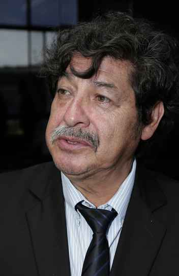 Professor do ICB, Carlos Chávez é nascido na mesma cidade peruana onde está sediada a UNTR