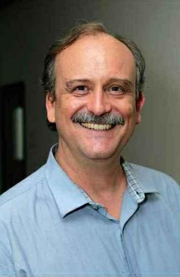 Maurício Freire: