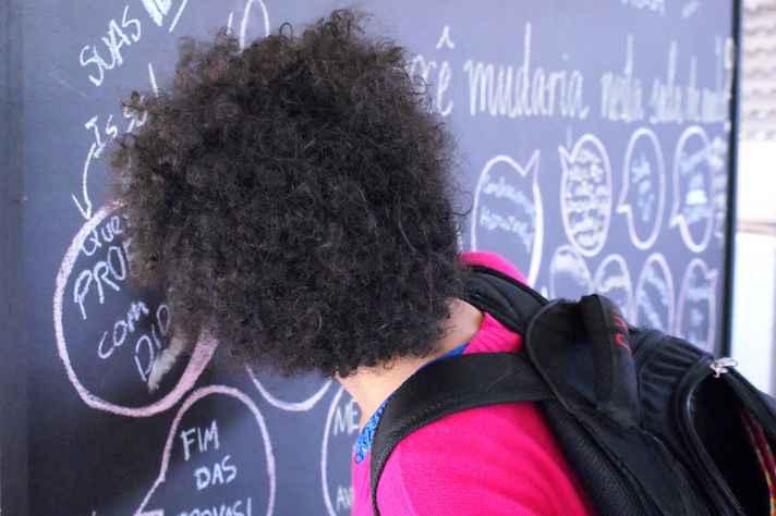 Projetos de ensino ganharão mais visibilidade acadêmica