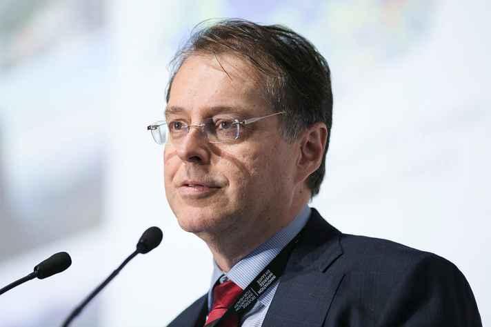 Antônio Ribeiro: acesso em diferentes condições