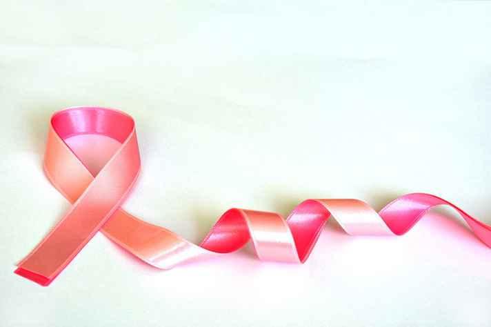 Outubro Rosa tem objetivo de alertar sobre a importância da prevenção e do diagnóstico precoce do câncer de mama