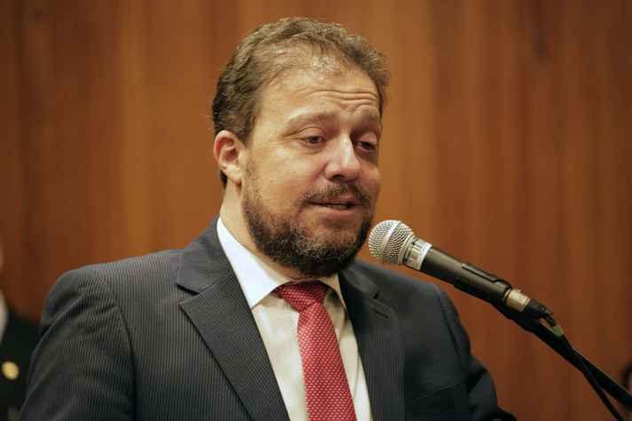 Fernando Jaime: relações interpessoais