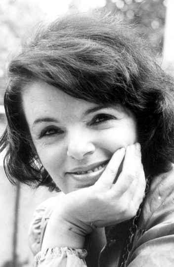 Poetisa, Maria Lúcia Godoy teve parte de sua obra publicada em livros