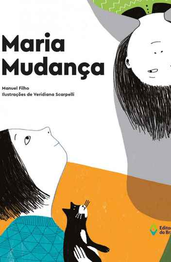 Autor venceu o Prêmio Jabuti em 2008