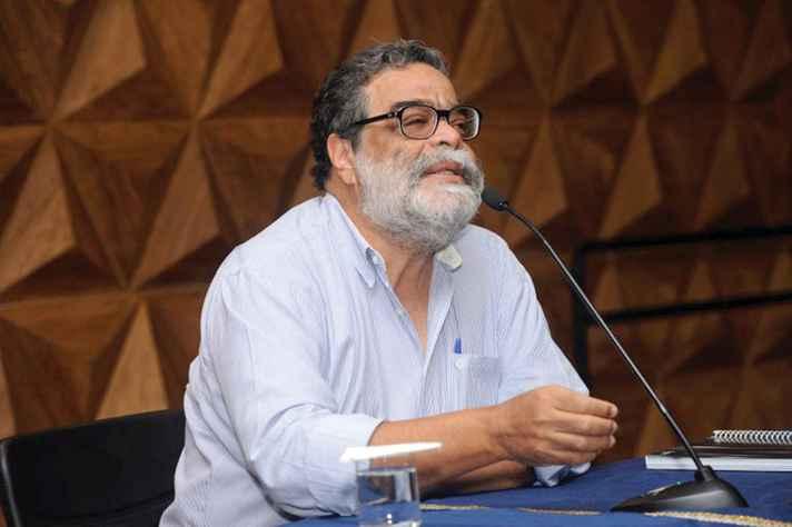 João Antonio de Paula