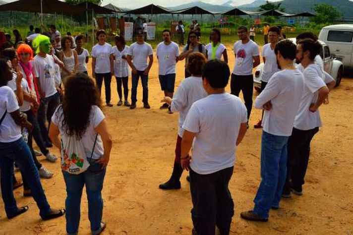 Iniciativa leva desenvolvimento social a municípios carentes