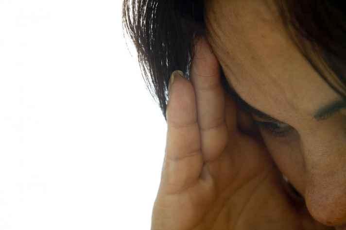 Estresse e ansiedade tendem a aumentar em períodos de isolamento social