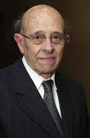 Márcio Quintão Moreno