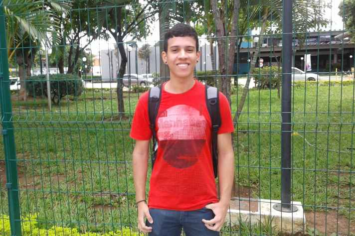 Arquimedes Freitas: