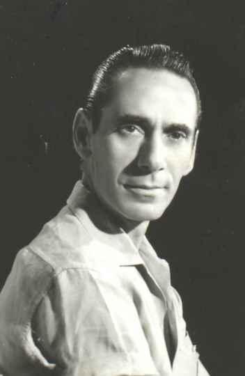 Nelson Gonçalves, o Rei do Rádio