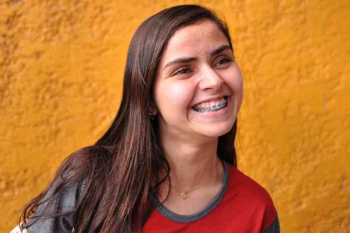Emanuelle Lima Oliveira: