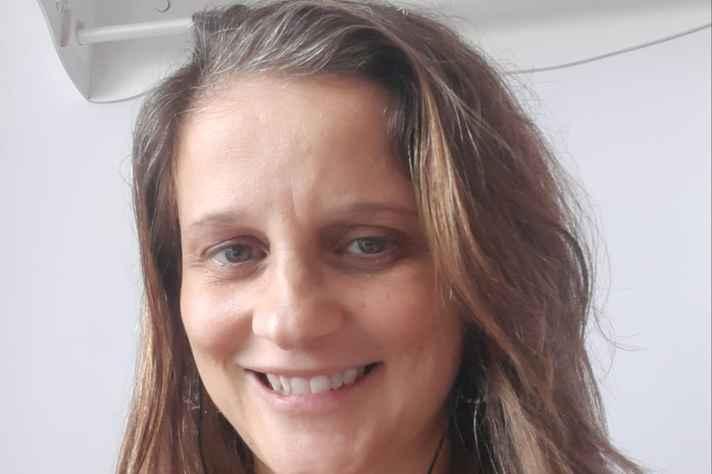 Tatjana Keesen: