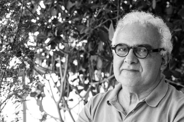 Milton Hatoum: