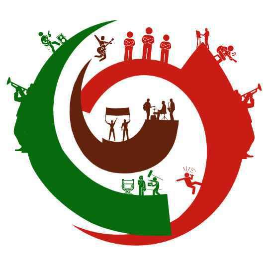Evento vai arrecadar doações para compra de cestas básicas produzidas pelo MST