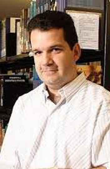 Max Cirino: papel das bases de citações e da bibliometria na visibilidade de publicações