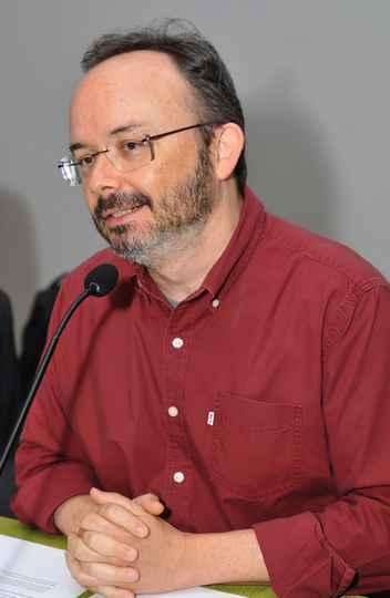 Bruno Reis: manifesto pela verdade