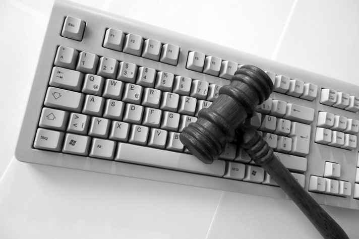 Tecnologia impõe transformações ao direito e ao sistema judiciário