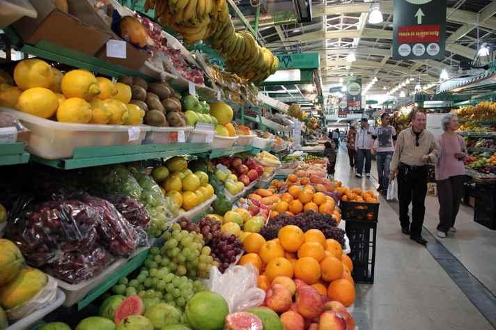 Pesquisas produzidas no âmbito do Programa estão associadas à qualidade e aos efeitos dos alimentos sobre a saúde das populações