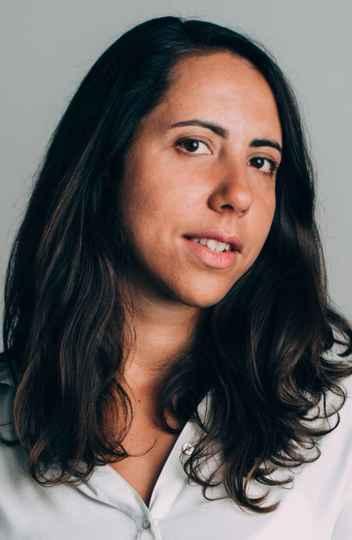 Laura Carvalho é doutora em economia pela New School for Social Research e, professora da Faculdade de Economia e Administração da USP.