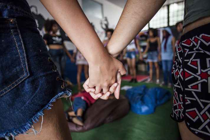 Manifestações contra o assédio sexual não são puritanismo, defendeu colunista