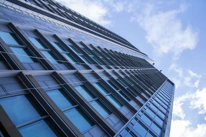 Soluções arquitetônicas interferem no bem-estar e na saúde das pessoas.