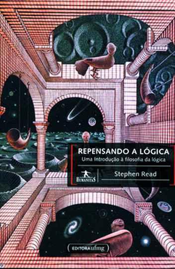 Os capítulos tratam de noções como a verdade e suas variadas teorias, a ideia de consequência lógica e as proposições condicionais