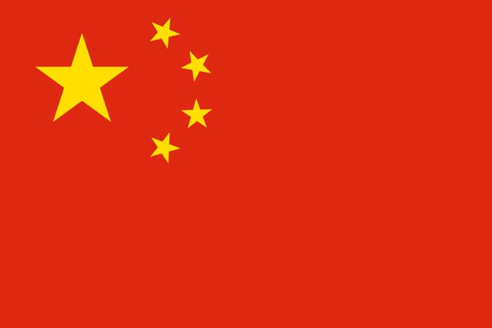 Decisões políticas da China têm impacto no mundo todo