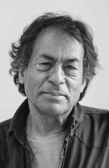 Ailton Krenak: direitos da terra e do homem