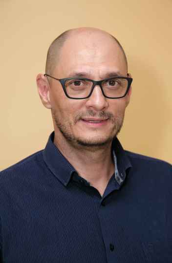 Sérgio Cirino: movimento de qualificação de editores