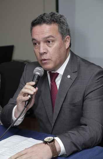 Jaime Ramírez: