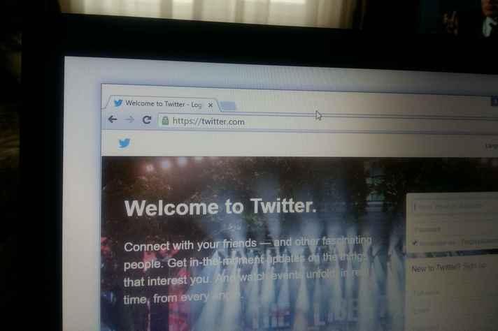 Características do Twitter ajudam a amplificar fenômeno do cancelamento