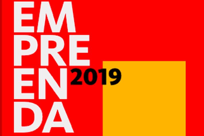 Prêmio Empreenda Santander 2019