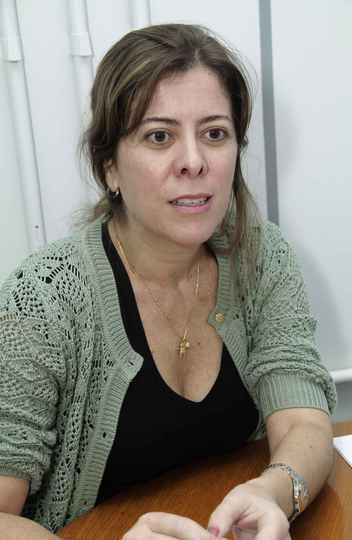 Cristina Alvim: construção coletiva e multifacetada