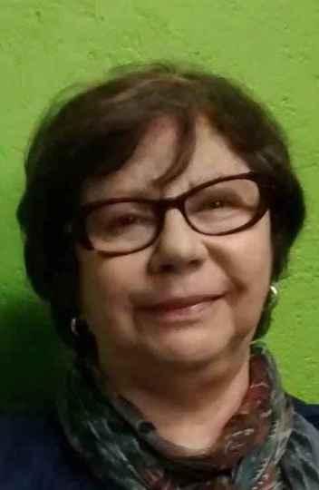 Graça Paulino: literatura e educação