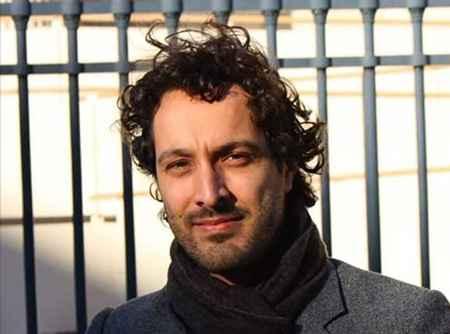 Eduardo Veras: professor analisa poesia de Jorge Alberto Nabut